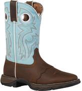 """Durango Boot RD3471 10"""" Flirt (Women's)"""
