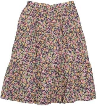 Bonpoint Skirts