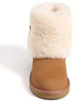 UGG 'Ellee' Boot (Toddler, Little Kid & Big Kid)