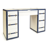 Jonathan Adler Jet Set Desk