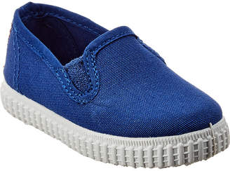 Cienta Slip-On Sneaker