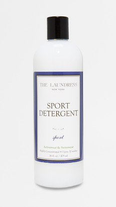 The Laundress Sport Detergent