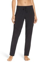 Zella Women's Euphoria Sweatpants