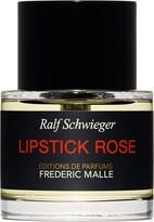 FREDERIC MALLE Lipstick Rose Eau De Parfum 50ml