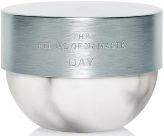 Namaste Rituals The Ritual of Hydrating Gel Cream