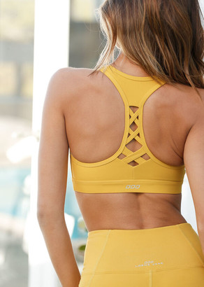 Lorna Jane Studio Sports bra
