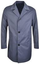 HUGO BOSS Black Dais 12 Jacket Blue