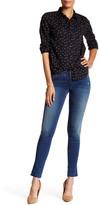 Diesel Skinzee Low Rise Jean