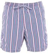 PAUL & SHARK Swimming trunks