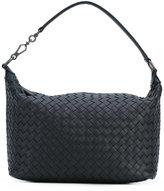 Bottega Veneta Nappa shoulder bag