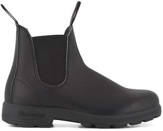 Blundstone Voltan Black 510 001 Black - 4UK