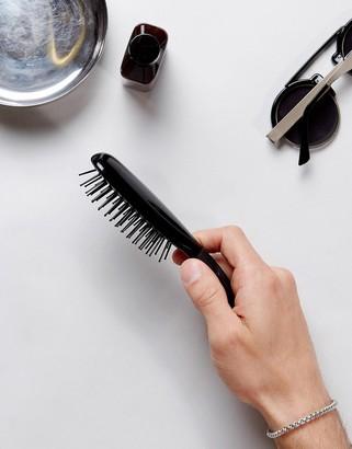 Kent Styling Brush