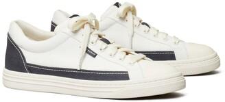Tory Burch Classic Court Sneaker
