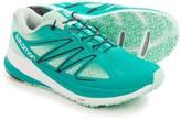 Salomon Sense Propulse Trail Running Shoes (For Women)