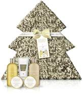 Baylis & Harding Sweet Mandarin & Grapefruit Large Tree Gift Set