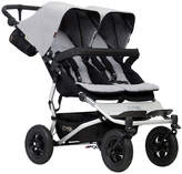 Mountain Buggy Duet 3.0 Stroller
