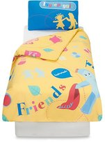 In the Night Garden Duvet Cover - Toddler
