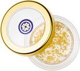 Tatcha Camellia Gold Spun Lip Balm