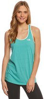 The North Face Women's Play Hard Tank 8149030