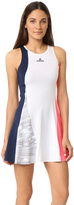 adidas by Stella McCartney Tennis Stella NY Dress
