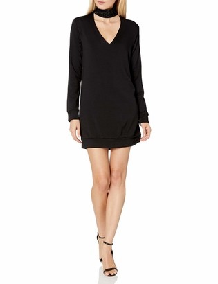 Bailey 44 Women's Garrote Dress