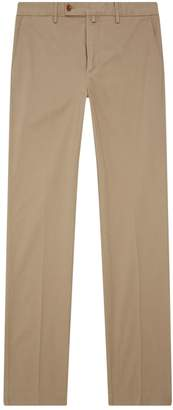 Hackett Chino Trousers