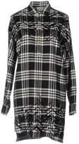 Laneus Short dress