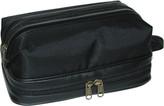 Dopp Super Travel Kit with Bonus Items