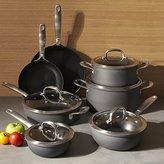 Crate & Barrel OXO ® Non-Stick Pro 12-Piece Cookware Set