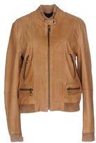 Ash Jacket