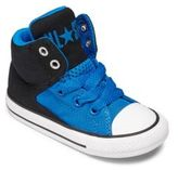 Converse Baby's & Toddler's Chuck Taylor All Star High Street Sneakers