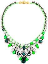 Shourouk mini 'Theresa' necklace