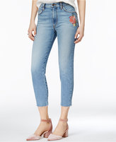 Joe's Jeans The Debbie Skinny Jeans
