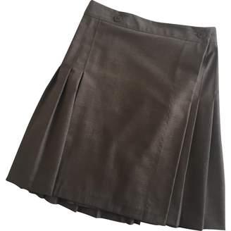 American Apparel Skirt for Women