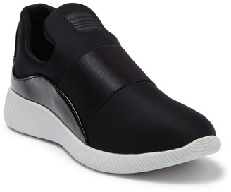 Rockport Robyne Slip-On Sneaker- Wide Width Available