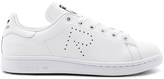 Adidas By Raf Simons RS Stan Smith Lace Up Sneaker