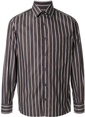 Cobra S.C. Angelo Shirt