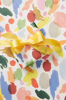 Rifle Paper Co. Palette Wrapping Paper