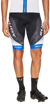 Regular Printed Cycling Shorts