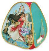 Play-Hut Playhut Disney® Elena Classic Hideaway Pop-Up Tent