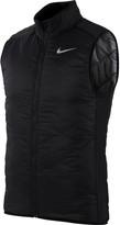 Nike Men's AeroLayer Running Vest