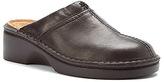 Naot Footwear Women's Darma