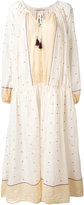 Mes Demoiselles 'Ouria' dress - women - Cotton - 36