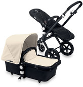 Bugaboo Cameleon3 Canvas Tailored Fabric Set