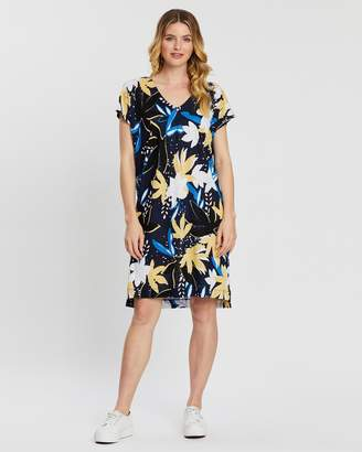 Sportscraft Habana Skylar Dress