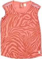 Scotch R'Belle T-shirts - Item 37738574