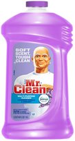 Febreze Mr. Clean with Freshness Multi-surfaces Liquid Cleaner