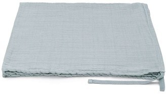 Moumout Soft Woven Blanket
