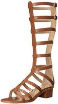 Marc Fisher Women's Fair Gladiator Sandal