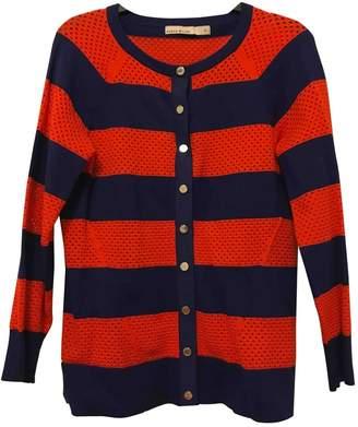 Karen Millen \N Orange Knitwear for Women